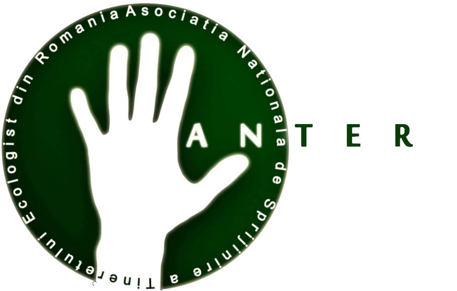 Asociatia Anter