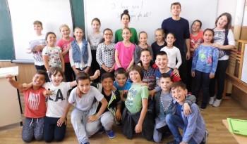 Elena Farago school (1)