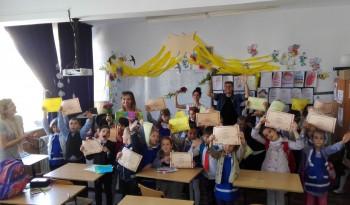 Elena Farago school (4)