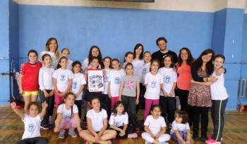 Handball club (2)