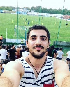 umud-from-azerbaijan