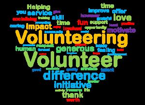 volunteer-wordall